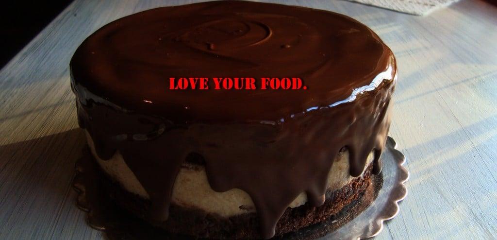 За удоволствието от храната ♥