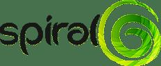 spirala-logo